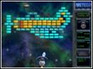 скачать игру Метеор бесплатно (скриншот 2)