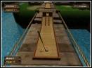 скачать игру Мини Гольф бесплатно (скриншот 0)