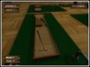 скачать игру Мини Гольф бесплатно (скриншот 1)