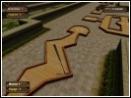 скачать игру Мини Гольф бесплатно (скриншот 2)
