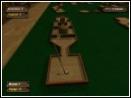 скачать игру Мини Гольф бесплатно (скриншот 3)