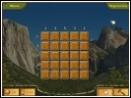 скачать игру Мир Загадок. Животные бесплатно (скриншот 0)
