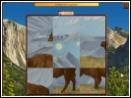 скачать игру Мир Загадок. Животные бесплатно (скриншот 1)