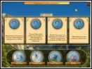 скачать игру Мир Загадок. Животные бесплатно (скриншот 3)