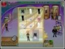 скачать игру Модный бутик. Экстрим шопинг бесплатно (скриншот 3)