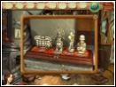 скачать игру Натали Брукс 2 бесплатно (скриншот 1)