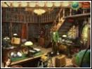скачать игру Натали Брукс 2 бесплатно (скриншот 2)
