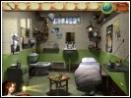 скачать игру Натали Брукс 2 бесплатно (скриншот 3)