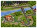 скачать игру Невероятный Экспресс бесплатно (скриншот 0)