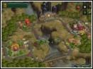 скачать игру Невероятный Экспресс бесплатно (скриншот 1)