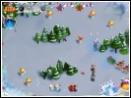 скачать игру Новогодний переполох бесплатно (скриншот 0)