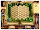 скачать игру Нумерикон бесплатно (скриншот 1)