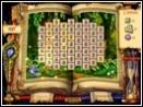 скачать игру Нумерикон бесплатно (скриншот 2)