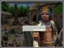скачать игру Опасный круиз бесплатно (скриншот 0)