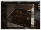 скачать игру Опасный круиз бесплатно (скриншот 3)