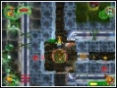 скачать игру Операция Жук 3 бесплатно (скриншот 0)
