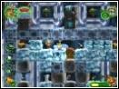 скачать игру Операция Жук 3 бесплатно (скриншот 1)