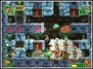 скачать игру Операция Жук 3 бесплатно (скриншот 2)
