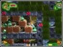 скачать игру Операция Жук 3 бесплатно (скриншот 3)