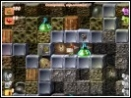 скачать игру Операция Жук бесплатно (скриншот 0)
