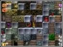 скачать игру Операция Жук бесплатно (скриншот 1)
