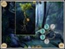 скачать игру Остаться в живых бесплатно (скриншот 0)