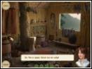 скачать игру Остаться в живых бесплатно (скриншот 3)