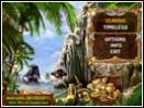 скачать игру Остров Сокровищ бесплатно (скриншот 1)