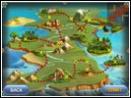 скачать игру Остров Сокровищ бесплатно (скриншот 2)