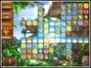 скачать игру Остров Сокровищ бесплатно (скриншот 3)
