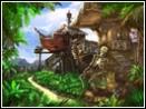 скачать игру Остров Сокровищ бесплатно (скриншот 4)