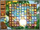 скачать игру Остров Сокровищ бесплатно (скриншот 5)