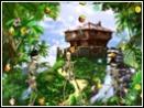 скачать игру Остров Сокровищ бесплатно (скриншот 6)