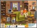 скачать игру Папины дочки бесплатно (скриншот 0)