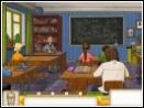 скачать игру Папины дочки бесплатно (скриншот 2)