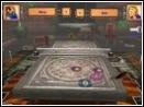 скачать игру Пинг-Понг бесплатно (скриншот 0)