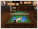 скачать игру Пинг-Понг бесплатно (скриншот 1)