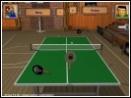 скачать игру Пинг-Понг бесплатно (скриншот 2)