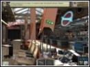 скачать игру Побег из музея. Финал бесплатно (скриншот 2)