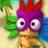 Побег из Рая 2 - скачать мини-игру
