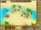 скачать игру Побег из Рая 2 бесплатно (скриншот 0)