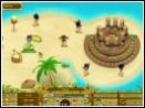 скачать игру Побег из Рая 2 бесплатно (скриншот 1)