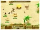 скачать игру Побег из Рая 2 бесплатно (скриншот 2)
