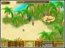 скачать игру Побег из Рая 2 бесплатно (скриншот 3)