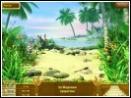 скачать игру Побег из Рая 2 бесплатно (скриншот 4)