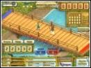 скачать игру Побег из Рая бесплатно (скриншот 1)