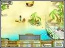 скачать игру Побег из Рая бесплатно (скриншот 2)
