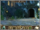 скачать игру Принцесса Изабелла. Проклятие Ведьмы бесплатно (скриншот 0)