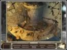 скачать игру Принцесса Изабелла. Проклятие Ведьмы бесплатно (скриншот 3)
