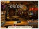 скачать игру Призрачный Бар бесплатно (скриншот 0)